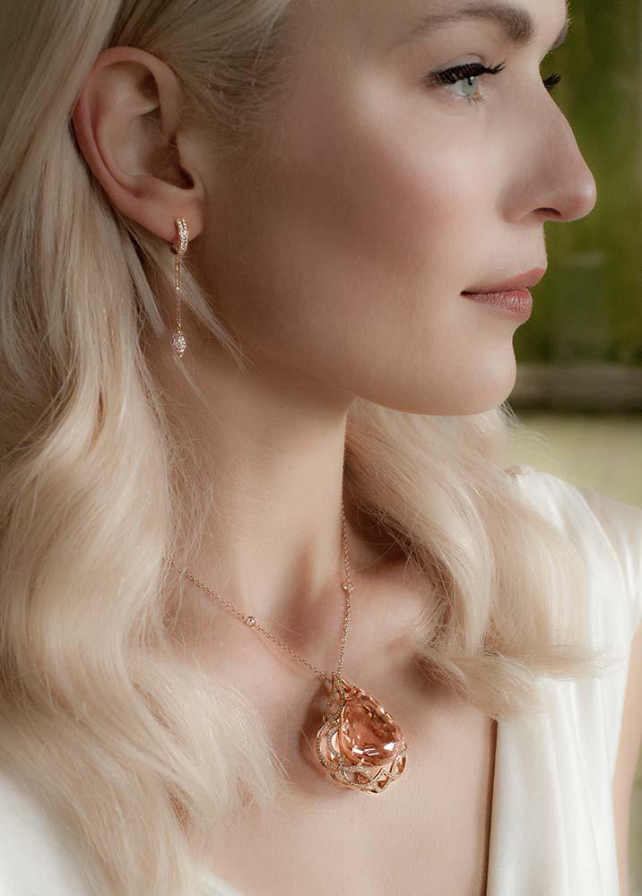 nigel_oreilly_goldsmith_jewellery_design