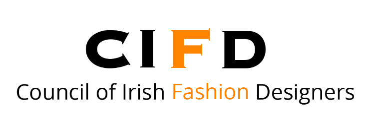 Home Cifd Council Of Irish Fashion Designers