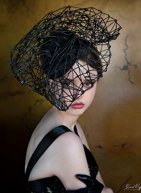 Ailish McElroy
