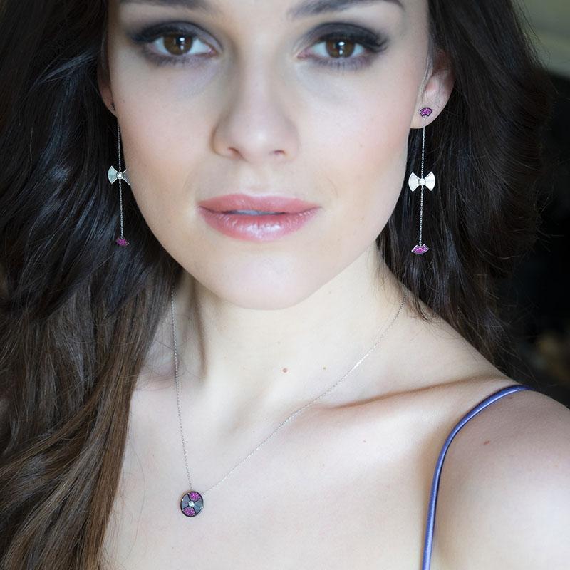 Armoura Jewellery Designer